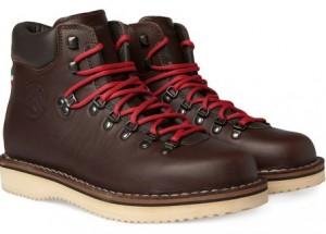 Diemme Roccia Vet men's boots