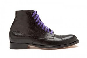 Esquivel Men's Boots