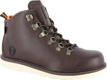 Men's Style: DVS Yodeler Snow Boots