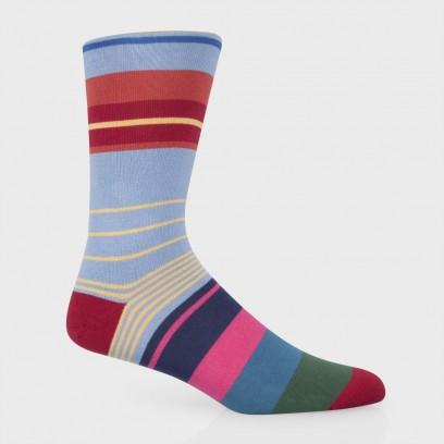 Men's Personal Shopper: Socks