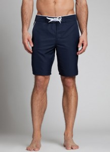 Men's Personal Shopper: Bonobos Board Short