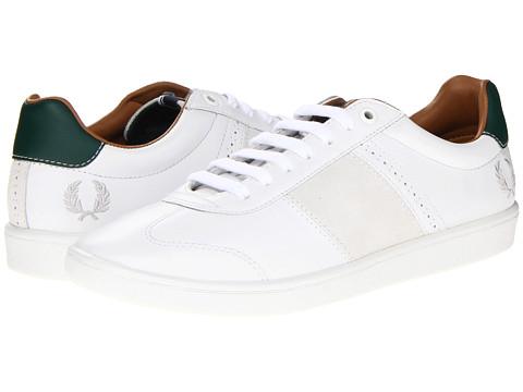Men's Stylist: Casual Sneaker