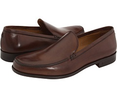 Men's Personal Shopper: John Varvatos Loafer