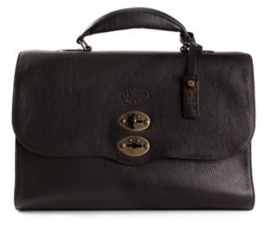 Men's Personal Shopper: Zanellato Bag