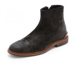 Men's Style Advice: Rag & Bone boots