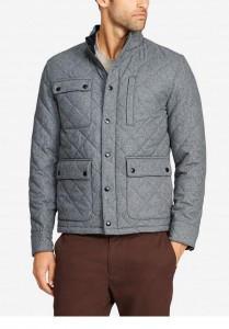 Men's Personal Shopper: Bonobos jacket
