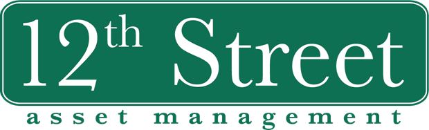 12th Street Asset Management