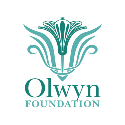 The Olwyn Foundation