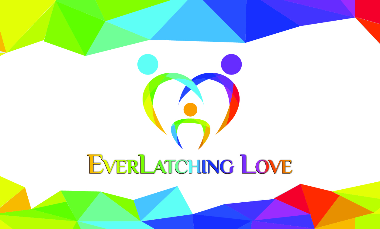 EverLatching Love