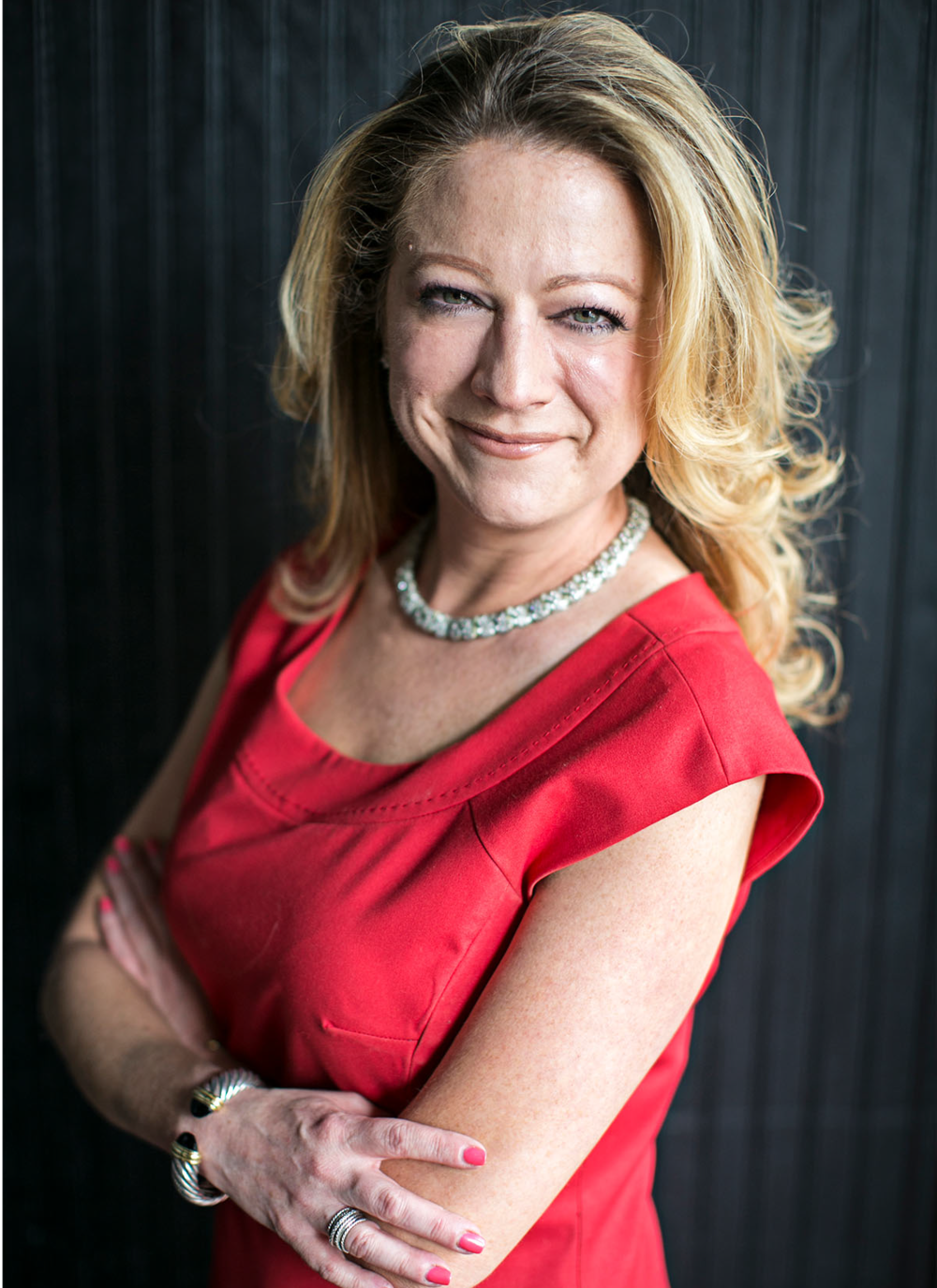 With more than 20 years of experience working with premier restaurants, hotels and private clubs across the country, Leigh Ann Miller brings wine expertise, creativity and leadership to her role as General Manager at The Iberian Pig.  Born in Palm Beach, FL., Leigh Ann grew up with a fond appreciation for the arts, particularly music. After attending Palm Beach County School of the Arts, she performed classically and with major recording artists such as Clarence Clemons and Wynton Marsalis. While pursuing her love of music, she found a second love for the hospitality industry and studied under well-known wine industry pioneers and master sommeliers in California, Florida and Europe, before finishing her continued education at Cornell University.  In 2010, Leigh Ann joined Castellucci Hospitality Group and became General Manager at The Iberian Pig. Over the last nine years with the restaurant group, she has strived to make her work environment feel like a second home for her team. Her innate passion for people drives her in leading fellow teammates to realize their potential.