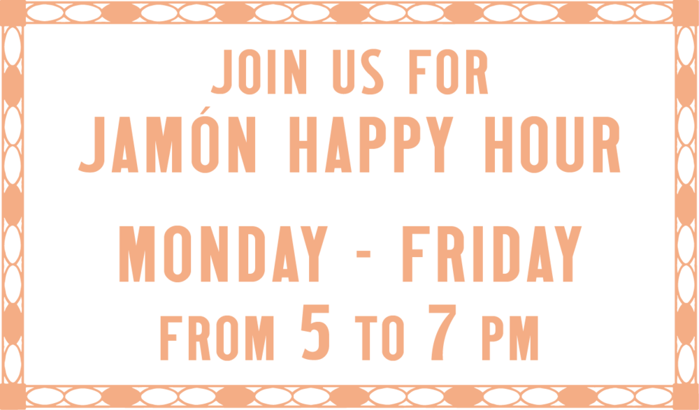 tip_happy-hour-01-40.png