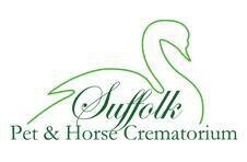 SUFFOLK PET CREMATORIUM