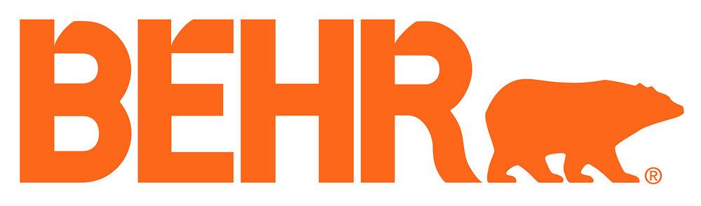 Behr Logo_165_US.jpeg