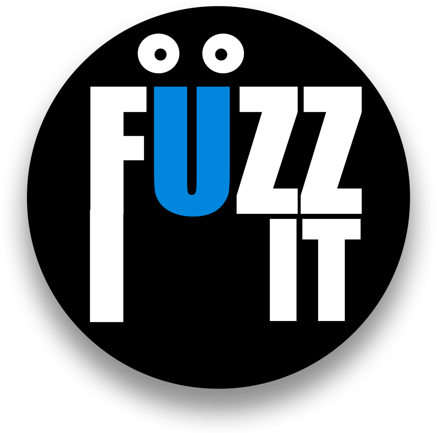 Contact Us Funny >> Contact Us Funny Blog Fuzz It Puppet