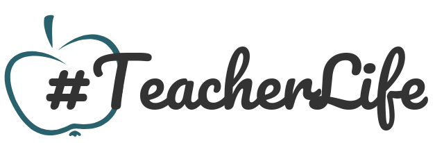 Teacher Life Podcast