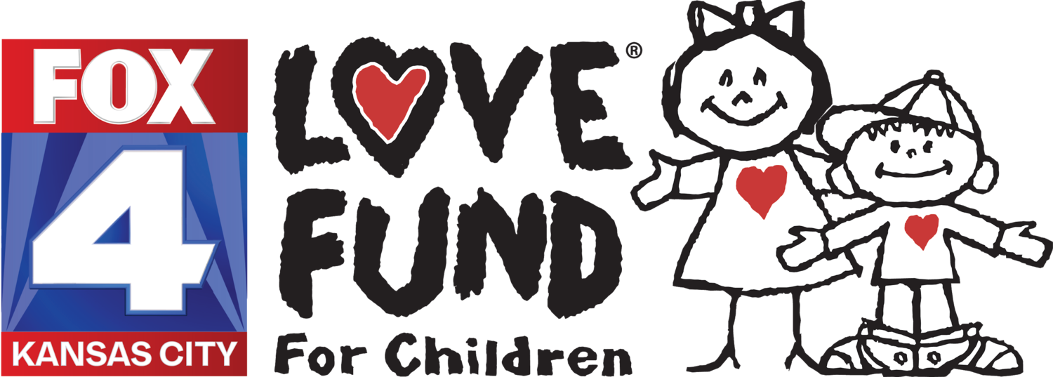 FOX4 Love Fund For Kids