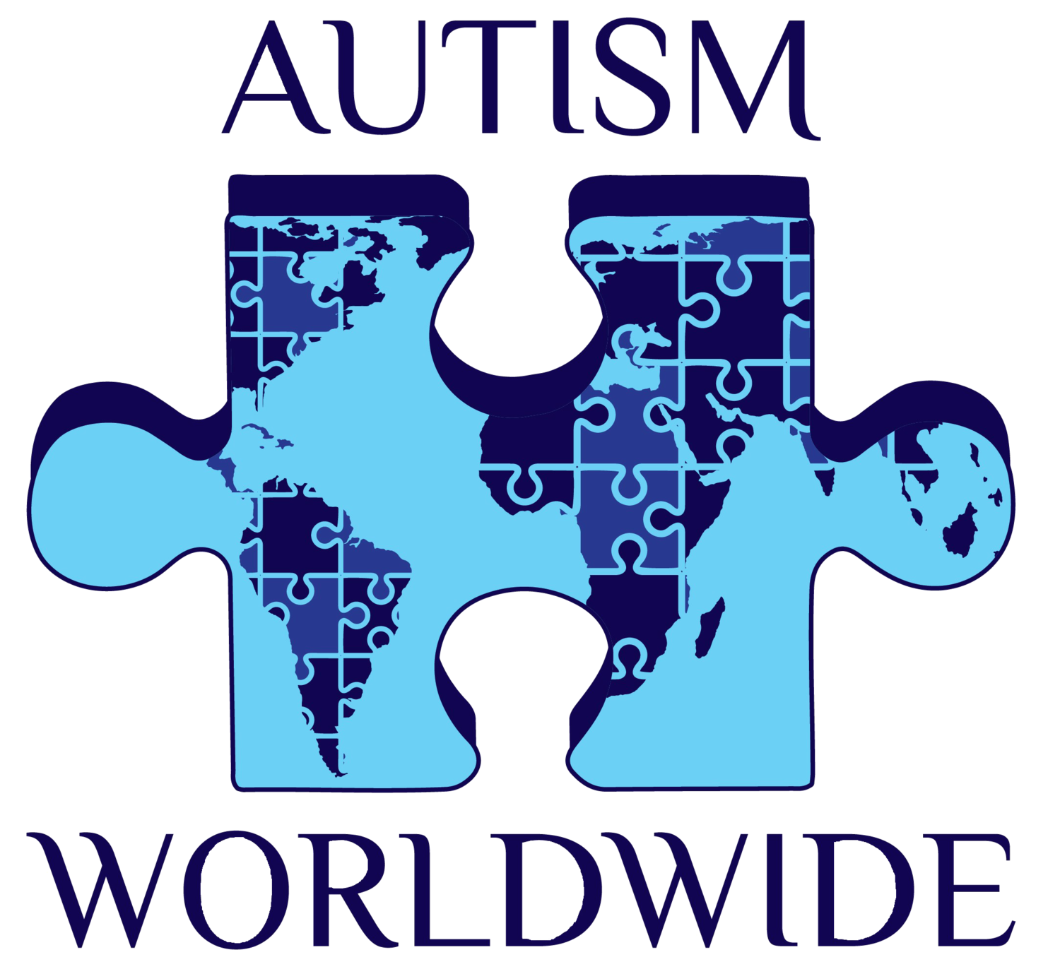 Autism Worldwide