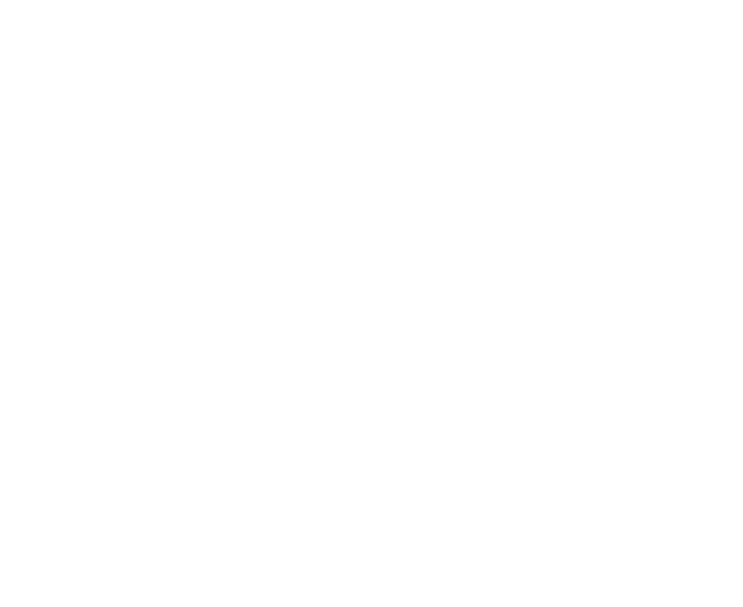 Pence Northwest Construction