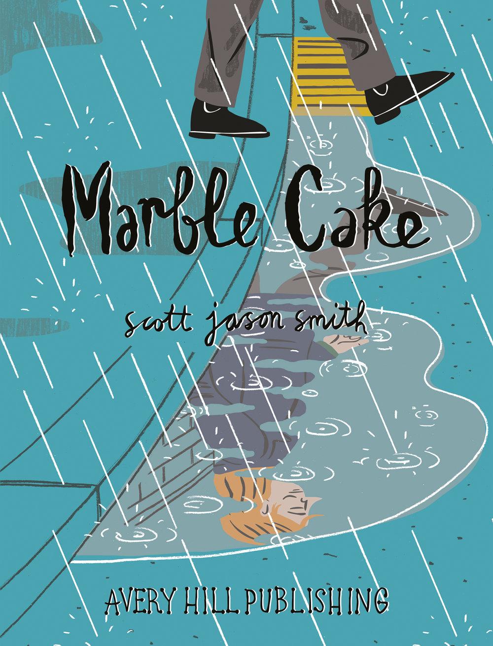 Marble Cake Cover.jpg