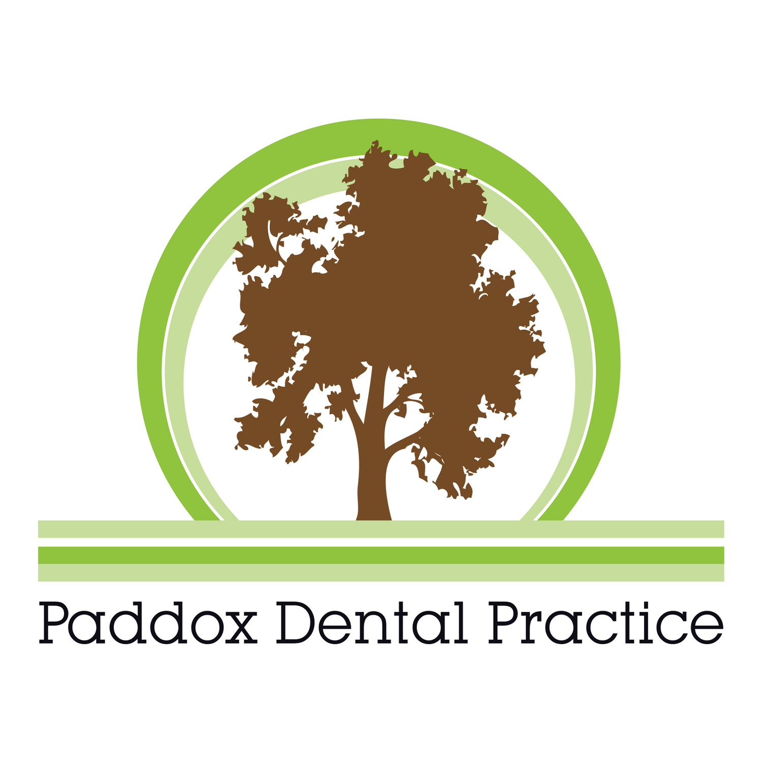 Tobacco — Paddox Dental Practice