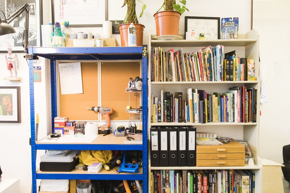 Workspace_Bermondsey.jpg