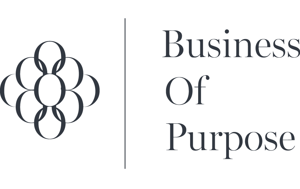 Business of Purpose