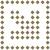 EH_Icons_PMS (not overprint)-01.jpg