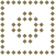 EH_Icons_PMS (not overprint)-02.jpg