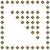 EH_Icons_PMS (not overprint)-04.jpg