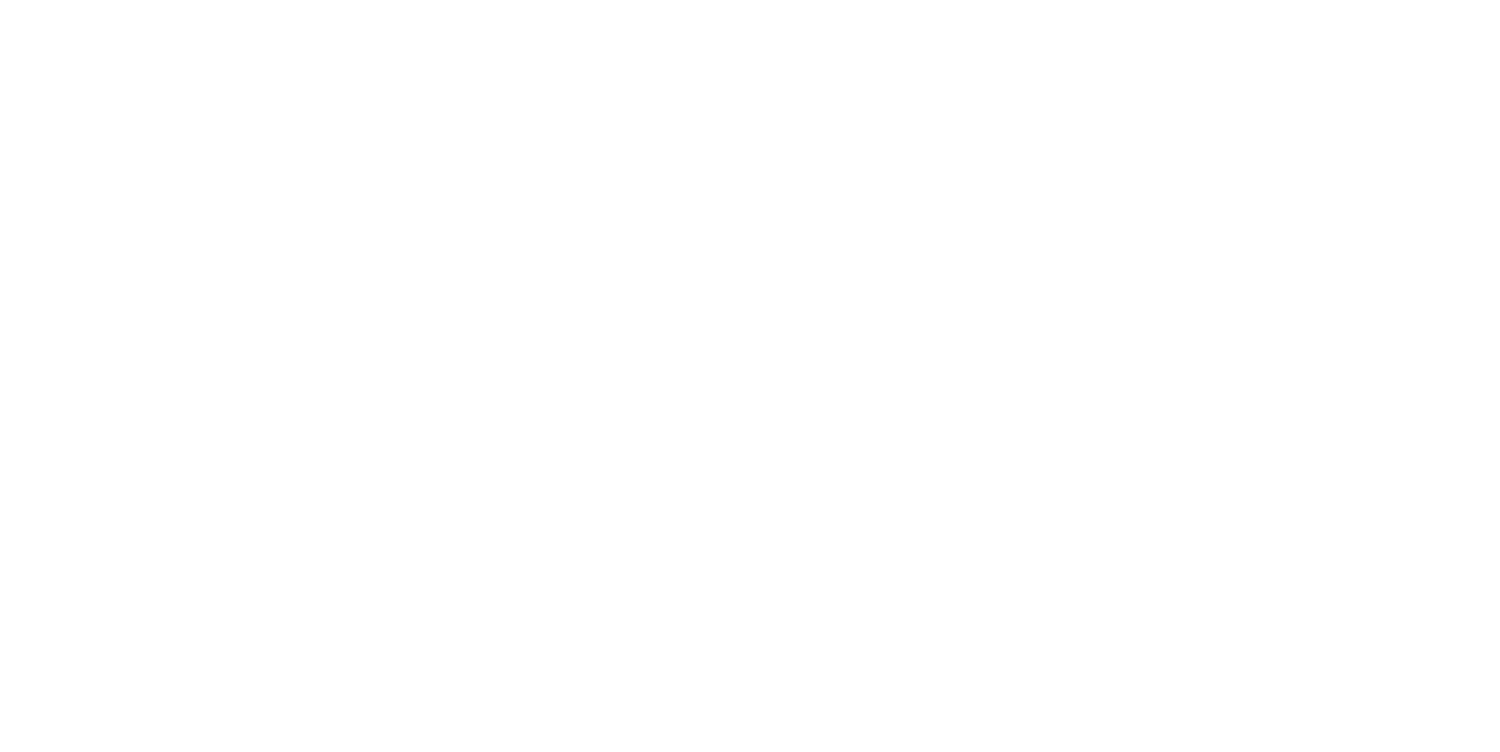 Made in Scotland Festival