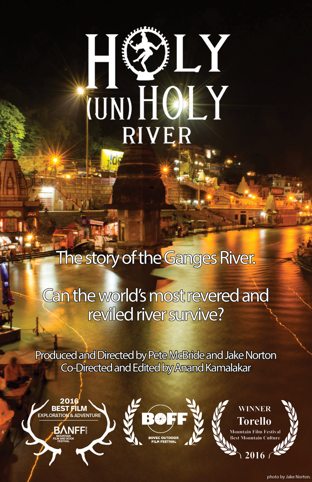 Holy (un)Holy River Poster.jpg