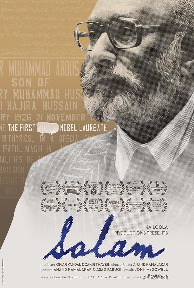 Salam-Poster-40x27-with-Laurels.jpg