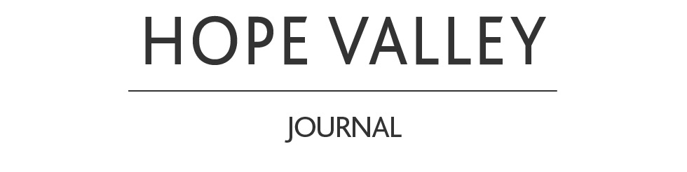 Hope Valley Journal
