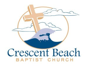 Crescent Beach Baptist