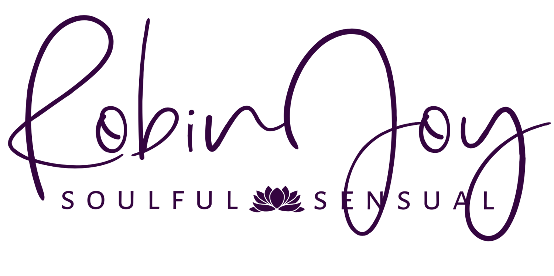 The Divine Feminine Retreat, May 31 - June 2 — Robin Joy