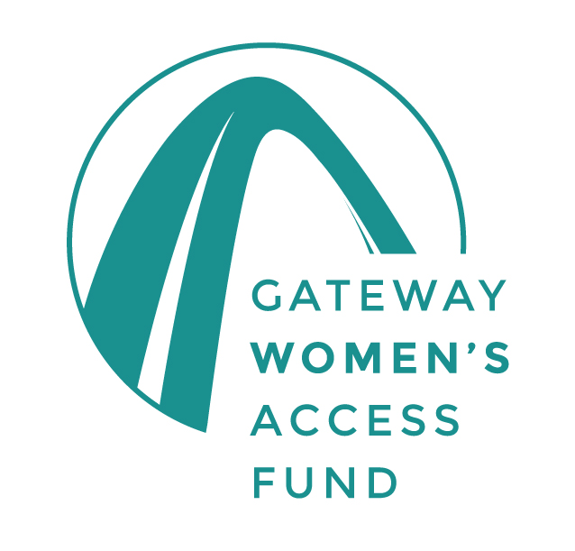 Gateway Women's Access Fund