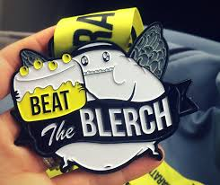 btb_medal_yellow.jpeg