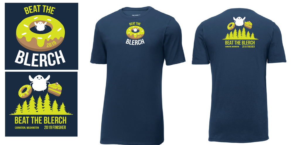 2019_blerch_shirts_all.png