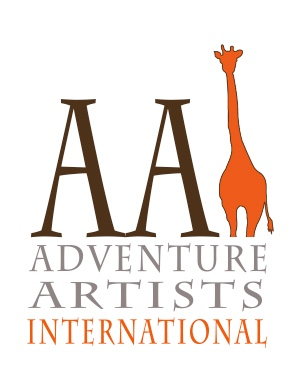 Adventure Artists International