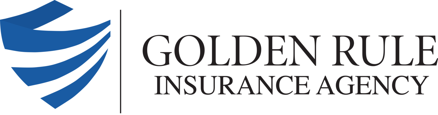 Golden Rule Insurance