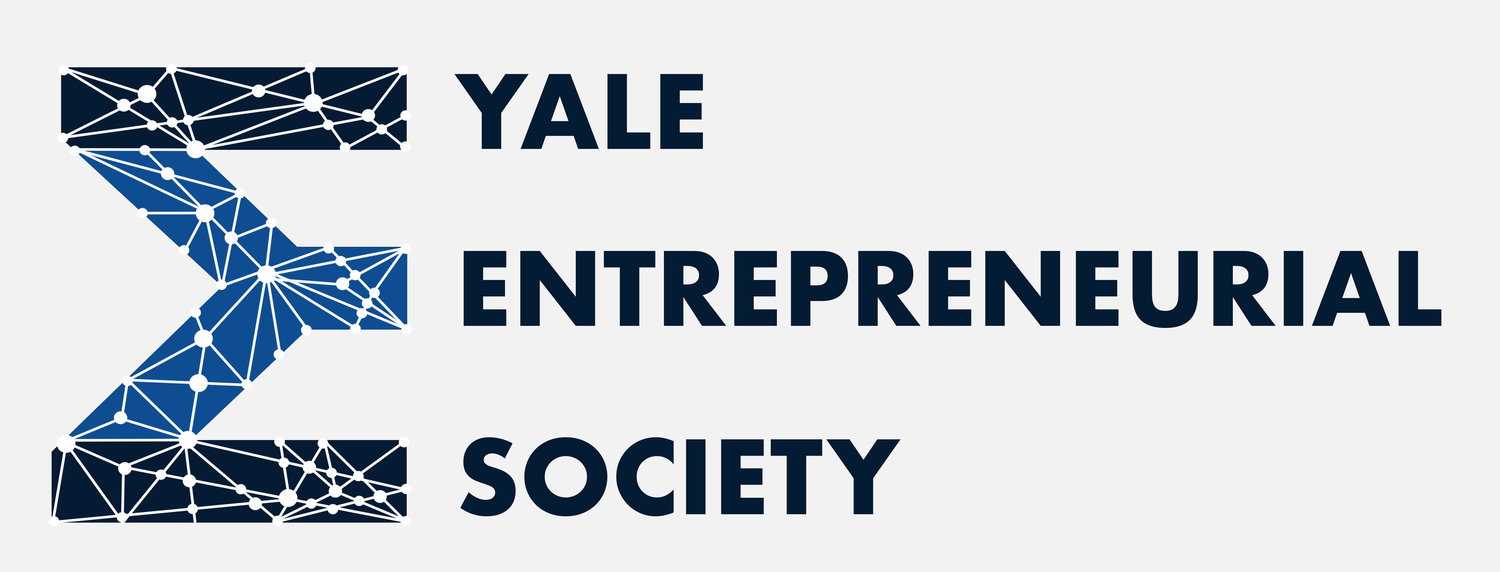 Yale Entrepreneurial Society