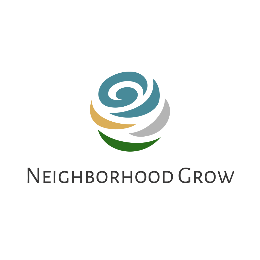 Neighborhood Grow