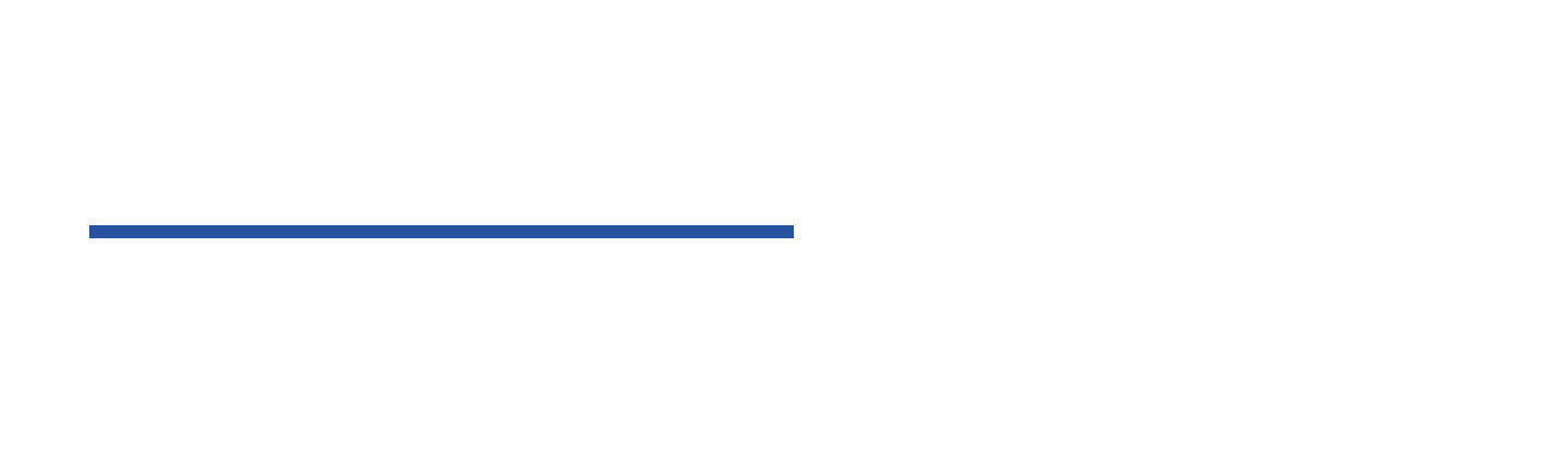 New Albany Links Homeowners Association