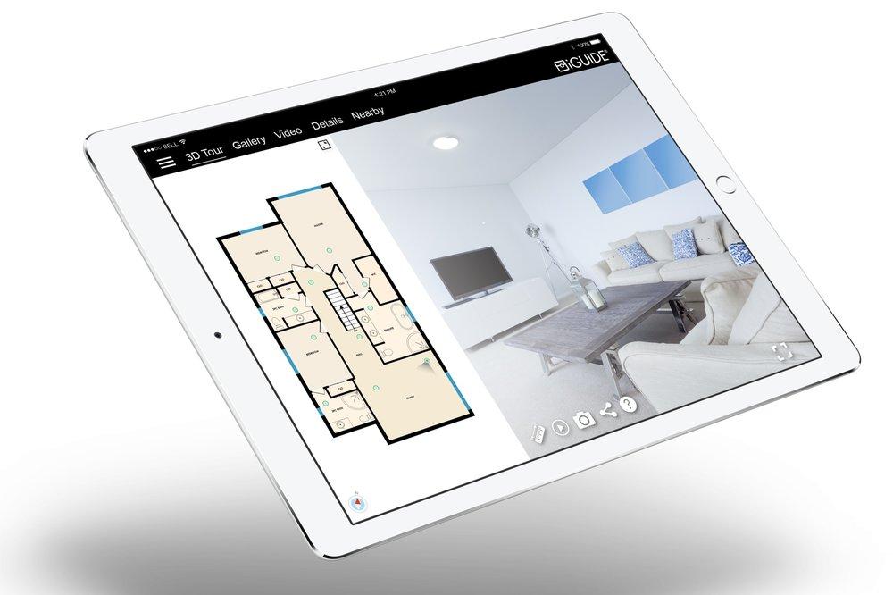 Tablet_Mockup_3.jpg