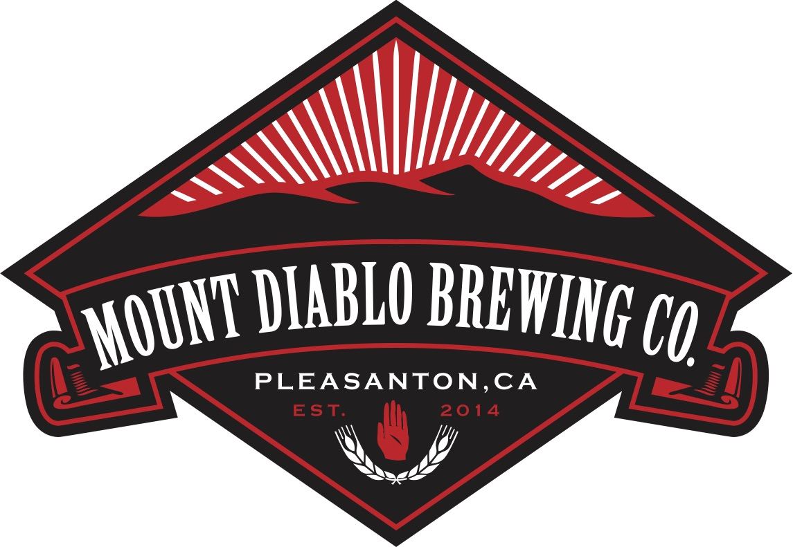 Mount Diablo Brewing Company