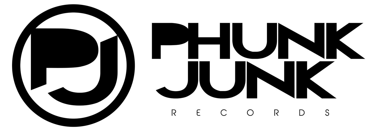 Phunk Junk Records