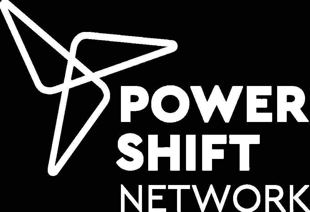 powershiftnetwork.png