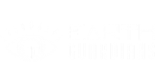 earth-guardians.png