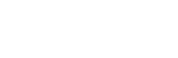 alliance-for-climate-education.png