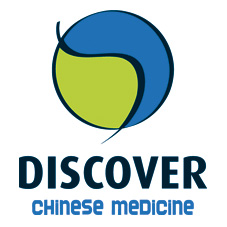 Discover Chinese Medicine